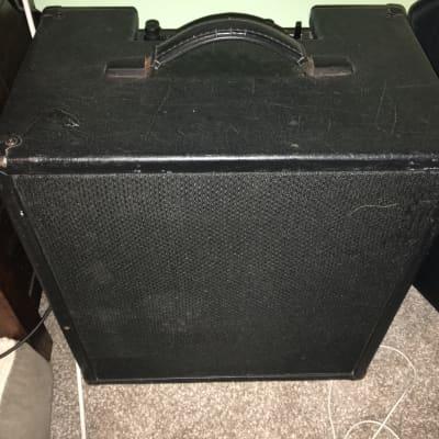 Polytone  Mini brute IV Black for sale