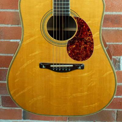 Shanti TD-11 for sale