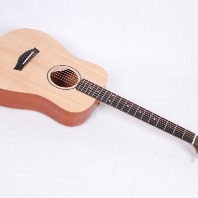 Taylor Guitars Baby Taylor Spruce Top BT1 #65012 @ LA Guitar Sales