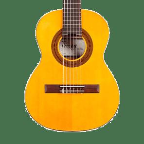 Cordoba C1 Protege 1/4-Size Nylon-String Classical Natural