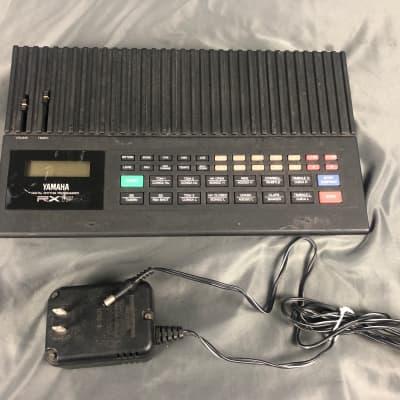 Yamaha  RX-17 Rhythm Programmer
