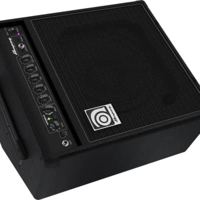 Ampeg Ampeg Bassamp BA-110 V2 Bass Combo for sale
