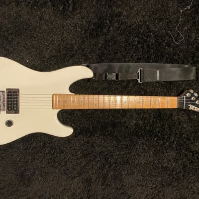 Peavey Tracer 80s White for sale