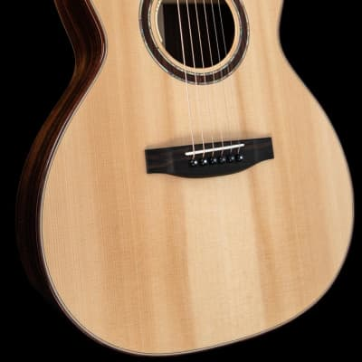 Lakewood M-32 CP 2017 Natural for sale
