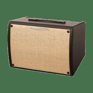 """Ibanez T80II Troubadour 1x8"""" 80-Watt Acoustic Guitar Combo"""