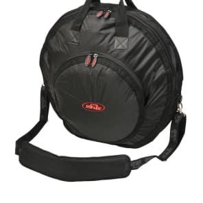 """SKB 1SKB-CB22 22"""" Cymbal Gig Bag"""