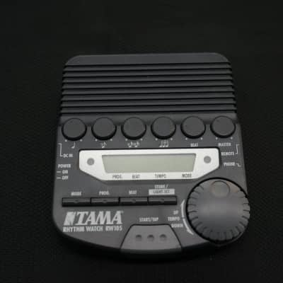 Tama RW105 for sale