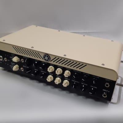 YAMAHA THR100H Dual Testata per Chitarra for sale