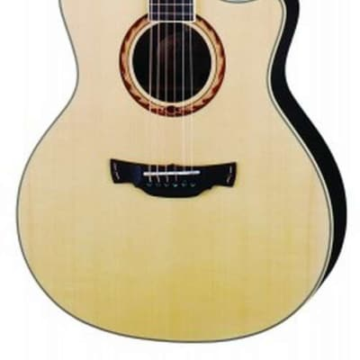 Crafter SR Rose for sale