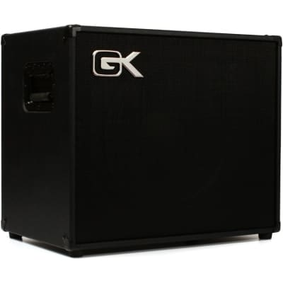 Gallien-Krueger CX 115 300W 1x15 Bass Cab for sale