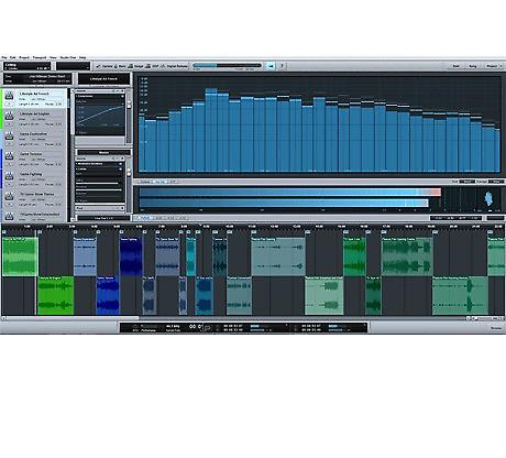studio one software download