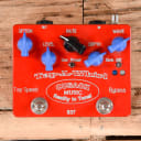 Cusack Music Tap A Whirl Analog Tremolo w/ Tap Tempo USED