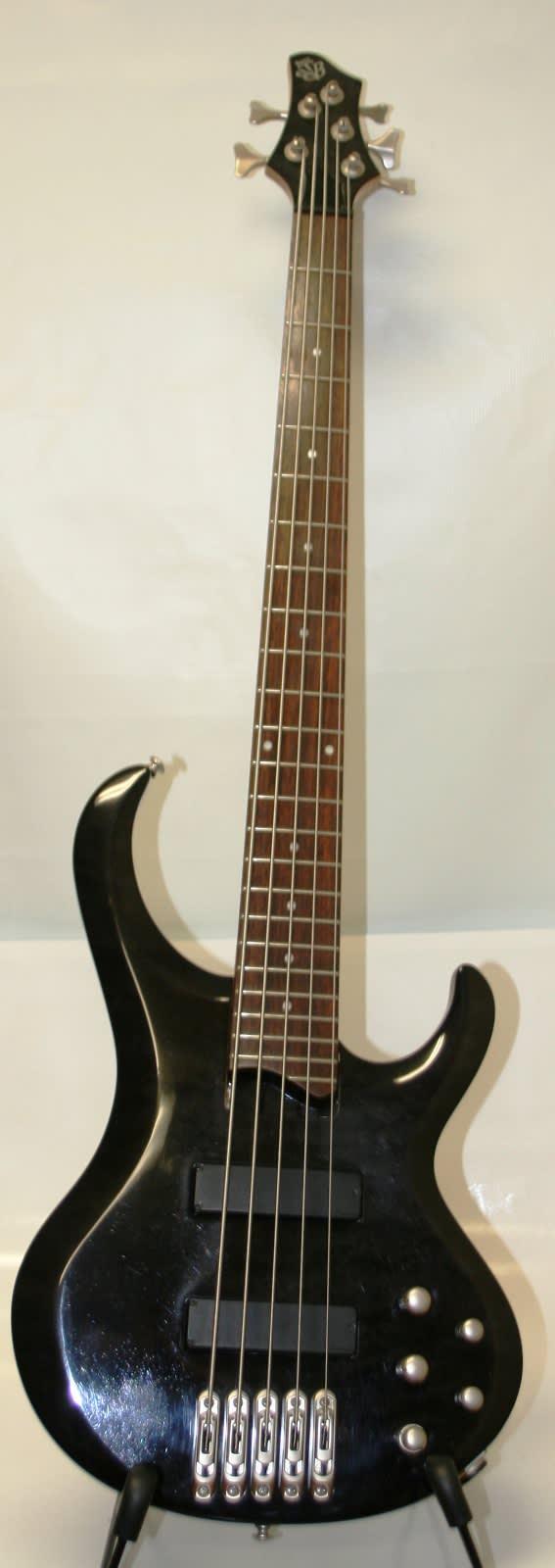 Tolle Hohner Bassgitarre Schaltplan Galerie - Elektrische Schaltplan ...