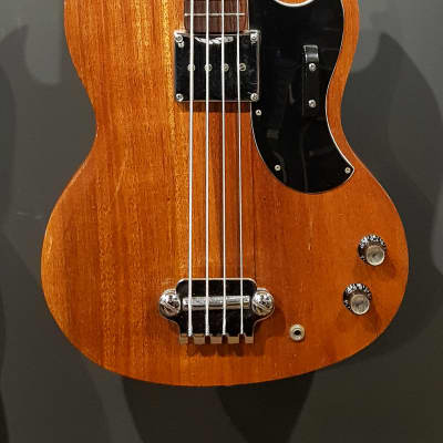 Avon SG Bass (Early 70's) Made in Japan for sale
