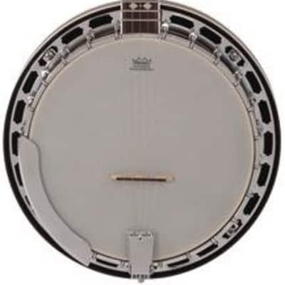 Pilgrim VPB045 Rocky Mountain Model 2 Closed Back 5-String Banjo for sale