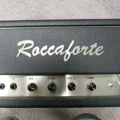 Roccaforte Rockie Beast for sale