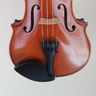 Buying Guide: How to Choose the Best Violin | Reverb
