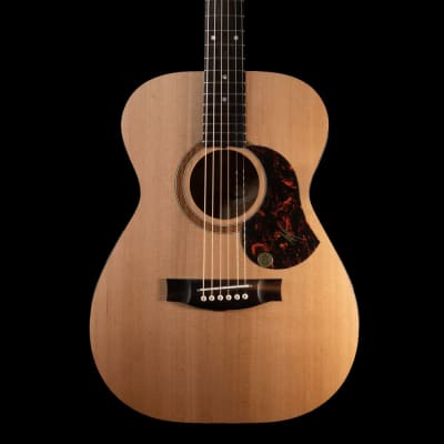 Maton SRS808 in Natural Guitar for sale