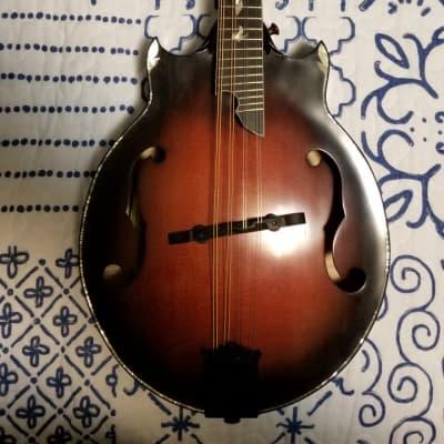 Phoenix Ultra Mandolin 1994 for sale