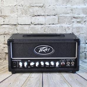Peavey ValveKing 20 MH Tube Guitar Amp Head