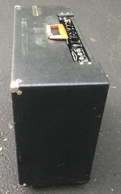 sano dual channel guitar accordion combo amplifier reverb. Black Bedroom Furniture Sets. Home Design Ideas