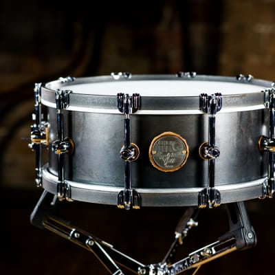 Pearl Carbon Ply Tenors | Reverb