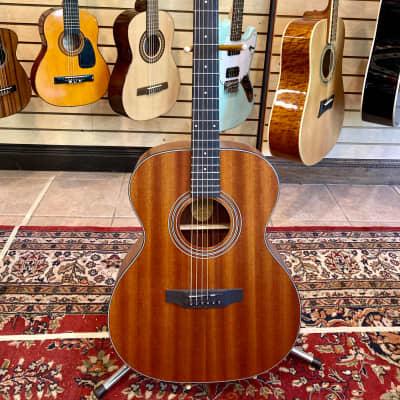 Bristol Bristol BM-15 000 Acoustic Guitar for sale