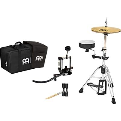 Meinl CAJ-KIT Cajon Drum Set Conversion Kit