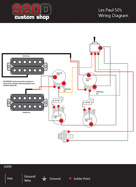 Duncan sh 4sh 2n hot rodded humbucker set black jimmy reverb duncan sh 4sh 2n hot rodded humbucker set black jimmy page wiring harness asfbconference2016 Images