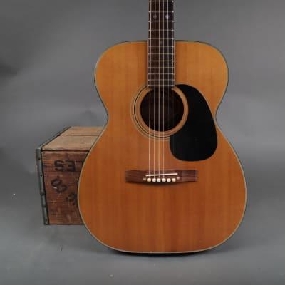 Granada F-102 Acoustic Guitar Japan for sale
