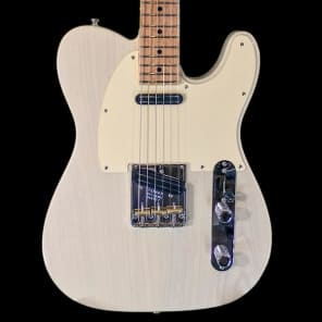 Fender Custom Shop Danny Gatton Signature Telecaster Honey Blonde for sale