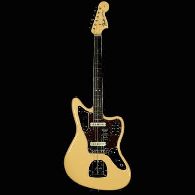 Fender American Vintage Thin Skin '65 Jaguar
