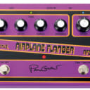 Ibanez AF2 Paul Gilbert Airplane Flanger