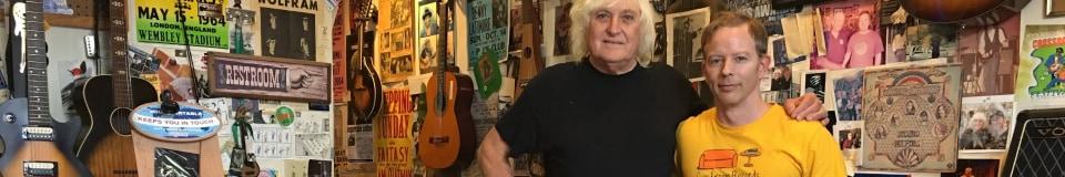 William_King_Audio_Video