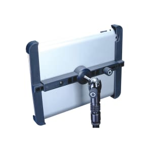 Triad-Orbit IORBIT1 iPad Holder