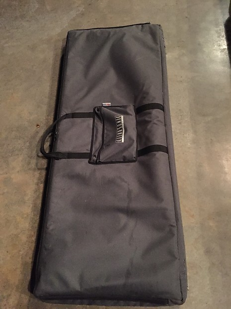 Drum Shield Bags