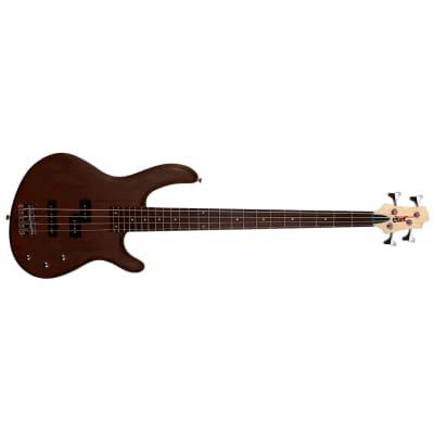 Bajo Cort Action Bass PJ OPW