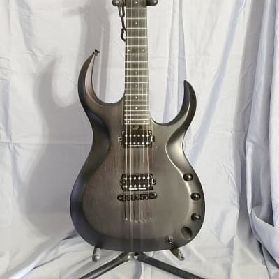 Esoterik  DR1  Black for sale