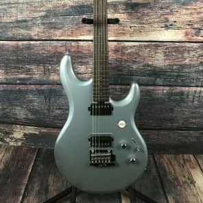 Sterling by Music Man LK100 Luke Electric Guitar for sale