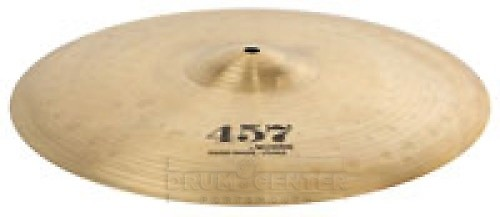 wuhan 457 ride cymbal 20 reverb. Black Bedroom Furniture Sets. Home Design Ideas