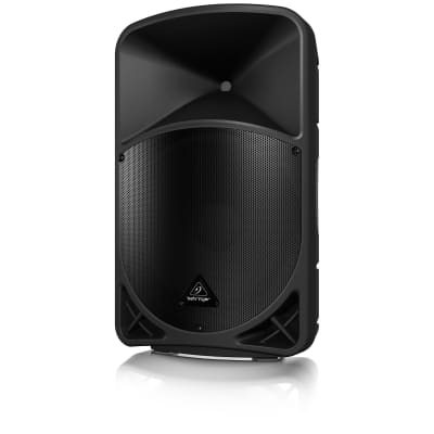 Behringer Eurolive B15X Powered PA Speaker
