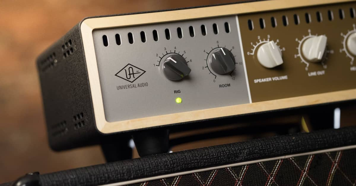 7 Ways to Get High-Volume Tube Tone Without Being Too
