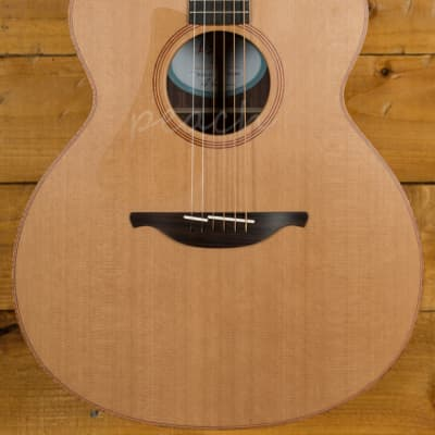 Lowden 45th Anniversary Limited Edition O-25 Left Handed for sale