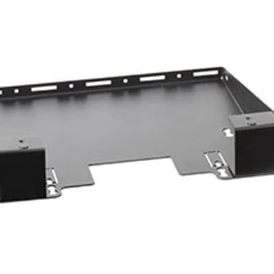 "RDL RU-HRA1 10.4"" Rack Mount for RACK-UP Series Products"