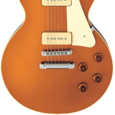 FGN Neo Classic NLS11GMP Antique Gold for sale