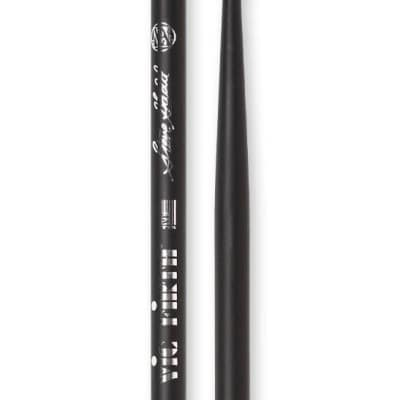Vic Firth Steve Gadd Signature Drumsticks - Wood Tip
