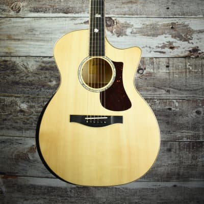 Eastman AC622CE 2000s Natural