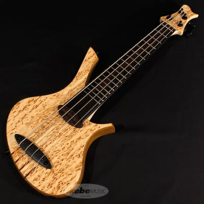 Stradi Furyette 4 [17 inch Scale Mini Bass] (Outlet Special Price) for sale