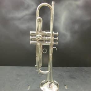 Yamaha YTR-431T Trumpet
