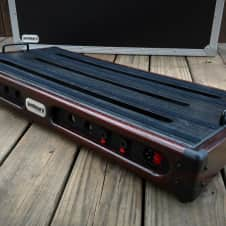 Jamboard Pro Deluxe - Large 16 x 32 with Case - Demo Model